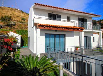 Дом Т3 Caniço