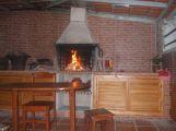 Дом T3+2 в Фуншале