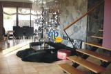 Дом Т3 Canico