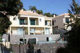 House T3 Santa Maria Maior