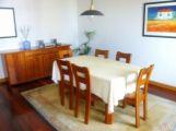 Апартаменты Т2 Funchal