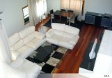 Апартаменты Т4 Funchal
