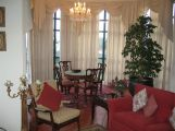 Дом T3+1 Funchal Santo António