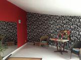 Апартаменты T3+1  Funcha,l Sé