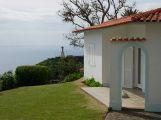 Villa T3 Garajau