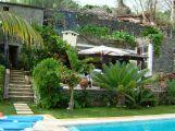 Villa Virtudes T5