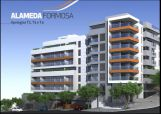 "Apartment T2 ""Alameda Formosa"""