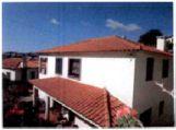 Moradia T3 Funchal