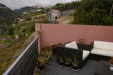 Дом T3  Ponta do Sol