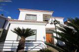 Дом Т4 S.Martinho - Funchal