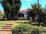 Дом Т3 Caniço de Baixo