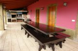 Prazeres House T3